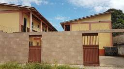 Condomínio com 14 apartamentos, 2 quartos, 50m² cada apartamento, R$1 milhão / *