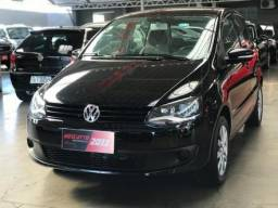 VOLKSWAGEN FOX 2012/2013 1.0 MI 8V FLEX 4P MANUAL - 2013