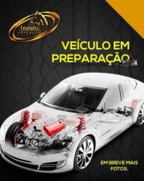 Hyundai i30 2011 2.0 mpfi gls 16v gasolina 4p automÁtico - 2011