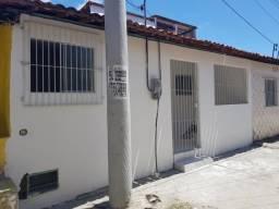 Casas em Prazeres de 3 quartos ao lado do Mercado da Mangueira e do metrô