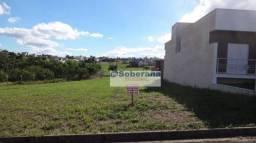 Terreno residencial à venda, Jardim Nova Veneza, Sumaré - TE0488.
