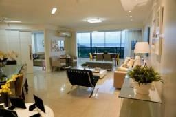 Apartamento na Av. Soares Lopes - Residencial Ponta Verde