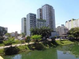 Escritório à venda em Campos elíseos, Resende cod:2094