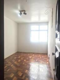 Apartamento 2 quartos com vaga Parque Tamandaré 55m2