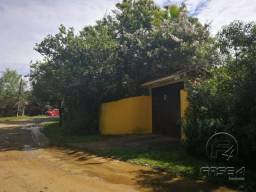 Casa à venda com 3 dormitórios em Jardim martinelli, Itatiaia cod:2255