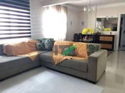 Apartamento com 4 dormitórios à venda, 153 m² por R$ 750.000,00 - Centro - Balneário Cambo