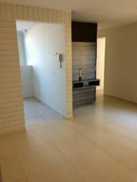 Apartamento, 2 quartos, próx Condor Campo Comprido