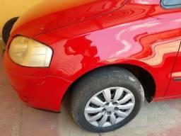 Vendo carro fox - 2007