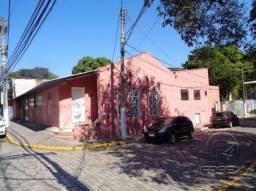 Prédio inteiro à venda em Barbosa lima, Resende cod:1398