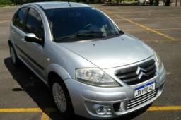 C3 GLX - 2011 ( Ent. 2 mil ) - 2011