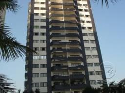 Apartamento à venda com 3 dormitórios em Campos elíseos, Resende cod:2018