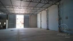 Galpão/depósito/armazém à venda em Vila julieta, Resende cod:901