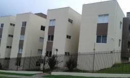 Ótimo apartamento com 2 dormitórios no Montparnasse