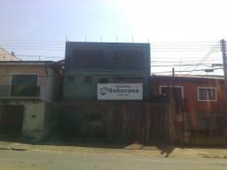 Barracão comercial à venda, Vila Joaquim Inácio, Campinas.
