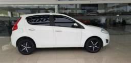 Fiat Palio Attractive 1.4 Flex - Completo - 1 ano de Garantia - 2015