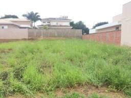 Terreno à venda com 0 dormitórios em Parque faber castell i, São carlos cod:2220