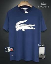 Camisetas #Multimarcas #Vestuário