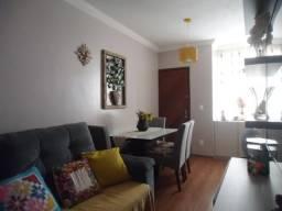 Apartamento 03 quartos em ótima localização!