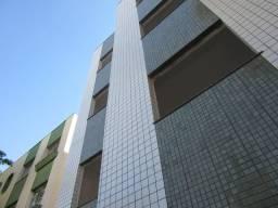Cobertura à venda com 4 dormitórios em Padre eustáquio, Belo horizonte cod:4395