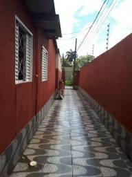 Apartamento (alugo)