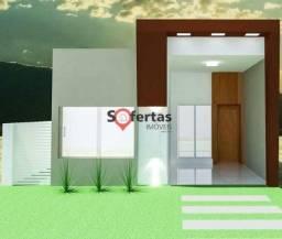 Casa de condomínio à venda com 3 dormitórios em Serrotão, Campina grande cod:11