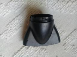 Bico de secador Arno