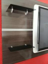 Painel para sala. Tabaco c/ Off