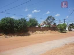 Terreno comercial para locação, Pitimbu, Natal. L0688