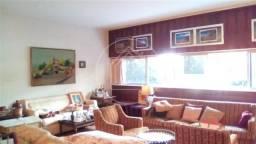 Apartamento à venda com 3 dormitórios em Ipanema, Rio de janeiro cod:855538