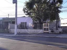 Escritório à venda em Centro, Maricá cod:854087