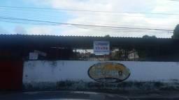 Título do anúncio: Excelente área a 50 metros da avenida Recife