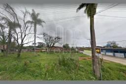 JD208 - Terreno Plano de Esquina, Escriturado e ideal para Hotel ou Pousada em Penha/SC