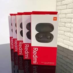 Xiaomi Redmi Airdots 2 Original