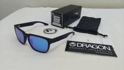 Óculos Dragon Novo e Original