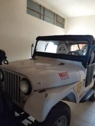 Carros Jeep 1960 Em Belo Horizonte E Regiao Mg Olx