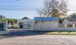 Apartamento para alugar com 2 dormitórios em Areal, Pelotas cod:9845