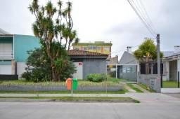 Escritório para alugar com 3 dormitórios em Centro, Pelotas cod:14402
