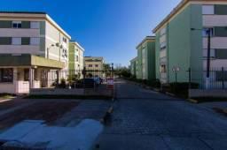Apartamento para alugar com 3 dormitórios em Centro, Pelotas cod:2801
