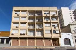 Apartamento para alugar com 3 dormitórios em Centro, Pelotas cod:2014
