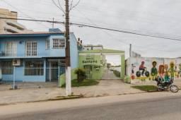 Apartamento para alugar com 3 dormitórios em Centro, Pelotas cod:11848