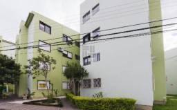 Apartamento para alugar com 1 dormitórios em Centro, Pelotas cod:1353