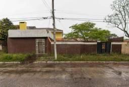Casa para alugar com 3 dormitórios em Laranjal, Pelotas cod:9567