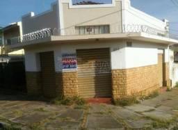 Comercial na Vila Boa Vista em São Carlos cod: 72545