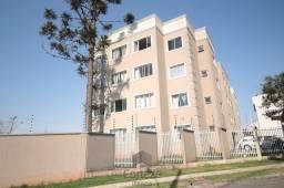 Apartamento mobiliado 3 quartos e suíte Costeira