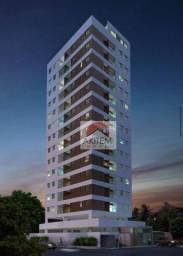 Lançamento em excelente localização em Casa Caiada, apartamentos com 2 quartos e 1 suite