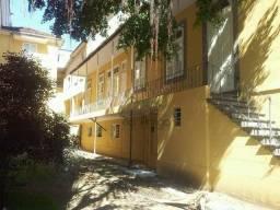 Casa - Venda - Rua Aristides Lobo - Rio Comprido