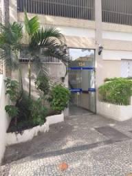 Título do anúncio: Sala Comercial 25m² para venda e aluguel Avenida Bruxelas,Bonsucesso, Rio de Janeiro - R$