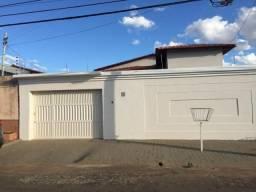 Casa - 106 Norte