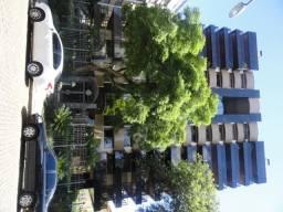 Apartamento para alugar com 3 dormitórios em , cod:I-005156