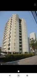 Título do anúncio: Apartamento para Venda em Cuiabá, Baú, 2 dormitórios, 1 banheiro, 1 vaga